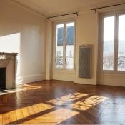 location Appartement 3 pièces Paris 15ème