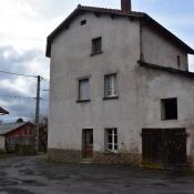 Saint Amant Roche Savine, Maison de village 11 pièces, 181 m2