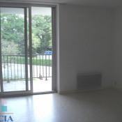 location Appartement 2 pièces La Roche sur Yon