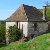 vente Maison / Villa 1 pièce Turenne