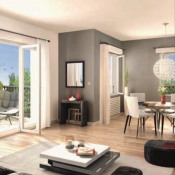 Vente appartement Rumilly 156 000€ - Photo 5