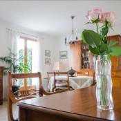 Vente maison / villa Pourcieux 310000€ - Photo 4