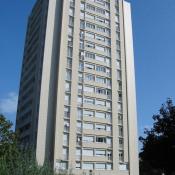 location Appartement 4 pièces Les Lilas