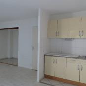 vente Appartement 1 pièce Saint Jean de Braye
