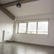 Nice, Wohnung 2 Zimmer, 37,4 m2