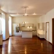 Nice, Wohnung 4 Zimmer, 136,17 m2