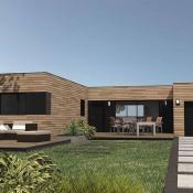 Maison 6 pièces + Terrain Saint-Maurice-Montcouronne