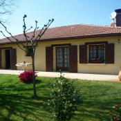 Biscarrosse, Maison / Villa 5 pièces, 110 m2