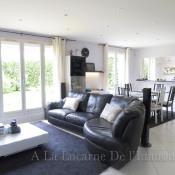 vente Maison / Villa 8 pièces Croissy sur Seine