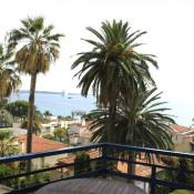 location Appartement 1 pièce Cannes