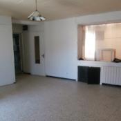 vente Maison / Villa 9 pièces Clarensac