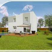 Maison 5 pièces + Terrain Noisy-le-Grand