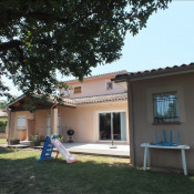 Rental house / villa Montauban 1 300€ CC - Picture 4