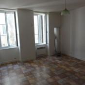 Location appartement La Rochelle