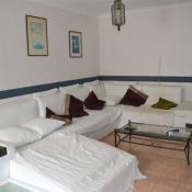 Carcassonne, 7 комнаты, 140 m2