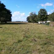 Terrain 1000 m² Malleville-les-Grès (76450)