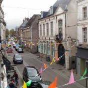vente Immeuble 10 pièces Valenciennes
