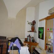 Lyon 1er, 31 m2