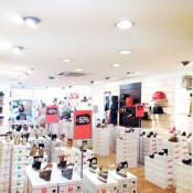 location Boutique 2 pièces Ales