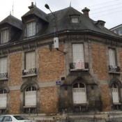 Produit d'investissement maison / villa Soissons 260 000€ - Photo 1