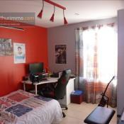 Vente maison / villa Rougiers 385000€ - Photo 5