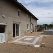 vente Maison / Villa 8 pièces Romaneche Thorins