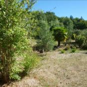 Vente terrain Azay Le Rideau