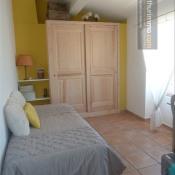 Vente de prestige maison / villa Carces 670000€ - Photo 6