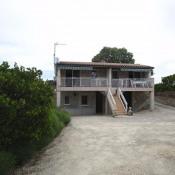 vente Maison / Villa 7 pièces Salazac