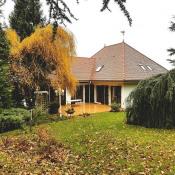 vente Maison / Villa 6 pièces St Etienne