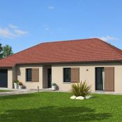 vente Maison / Villa 4 pièces Ribemont sur Ancre