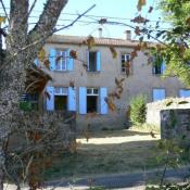 vente Maison / Villa 18 pièces Laguepie