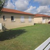 location Maison / Villa 5 pièces Cazeres sur l Adour