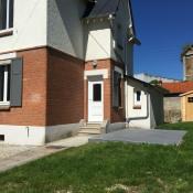location Maison / Villa 5 pièces Rethel