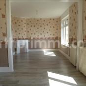 Sale house / villa Fecamp 160000€ - Picture 3