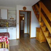 Location appartement Bourg-St-Maurice