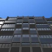 Boulogne Billancourt, 1032 m2