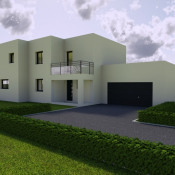 Maison 5 pièces + Terrain Troyes