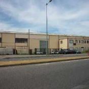 Corbas, 2280 m2