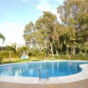 Marbella, Appartement 3 pièces, 144 m2