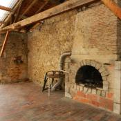 Labastide d'Armagnac, Villa 9 pièces, 220 m2