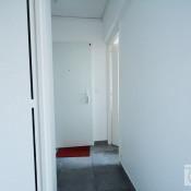 Livry Gargan, Studio, 31 m2