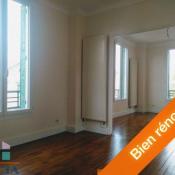 Chaville, Apartamento 3 assoalhadas, 53,2 m2