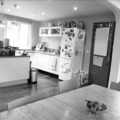 Sale apartment Fontenay sous bois 407000€ - Picture 2