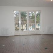 Merville Franceville Plage, Appartement 3 pièces, 54 m2