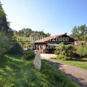 Gilette, Villa 5 pièces, 150 m2