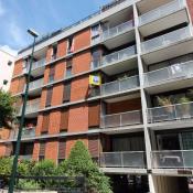 Vente appartement La Garenne Colombes