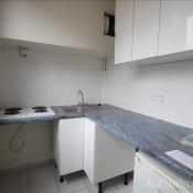 Rental apartment Asnieres sur seine 595€ CC - Picture 2