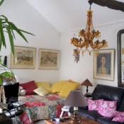viager Maison / Villa 3 pièces Garancieres