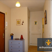 Location appartement St brieuc 490€ CC - Photo 6